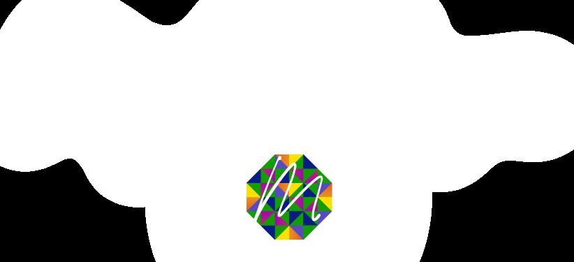 Header-Logo-4